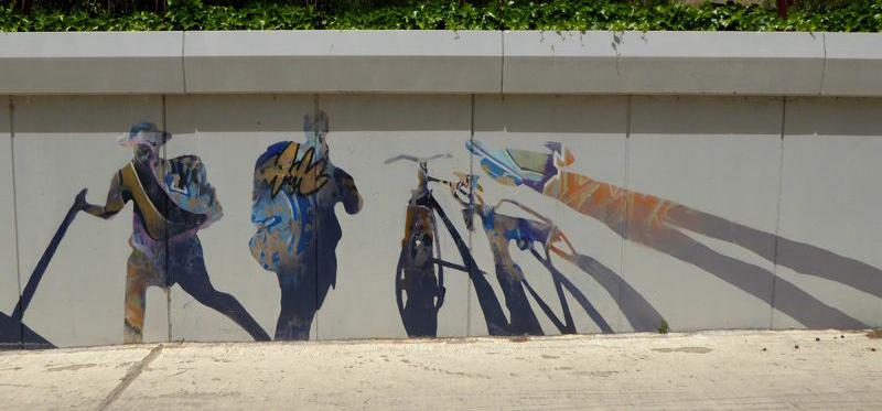 Mural 63074 1